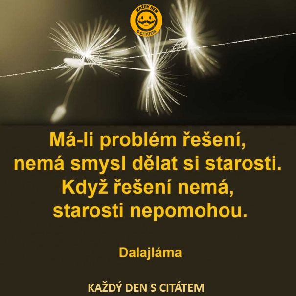 Problemy!?