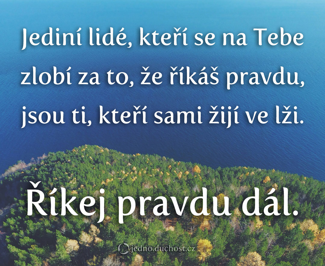 Pravda!??